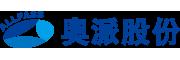 南京奥派信息产业股份公司